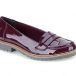 Clarks ayakkabı modelleri