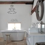 Yeni Banyo