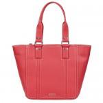 Nine West çanta modelleri 2014