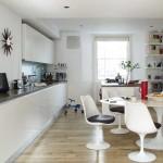 modern-mutfaklar