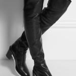 Çizme kombinleri