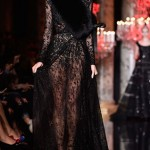 Elie Saab Haute Couture Sonbahar Kış Koleksiyonu 2015