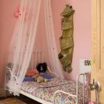 En iyi çocuk odaları