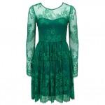 Forever New yeni koleksiyon gece elbiseleri