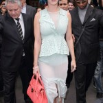 Katy Perry Stili