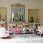 Salon Dekorasyonlari