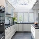 Mutfak Dekorasyonlari