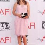 Natalie Portman Elbiseleri