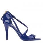 Nine West ayakkabı modelleri 2014