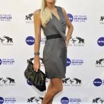 Paris Hilton Elbiseleri