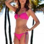 Bikini Modelleri