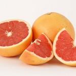 A Vitaminli Besinler