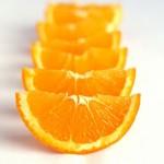 C Vitaminli Besinler
