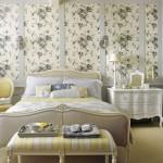 Romantik Odalar