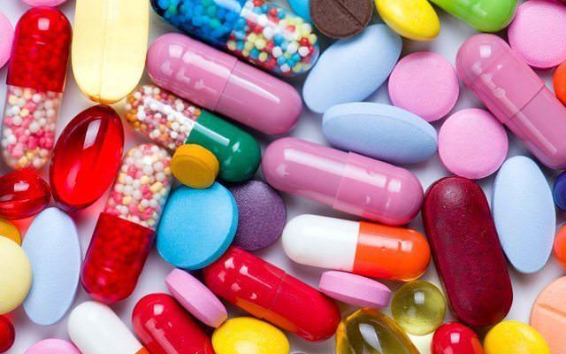 vitamin-hap