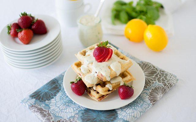 waffle-evde-hamuru