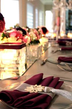 Hayalinizdeki Düğün İçin…