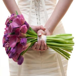 Yaz Düğünü için Öneriler