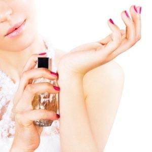 kadinn-parfummee