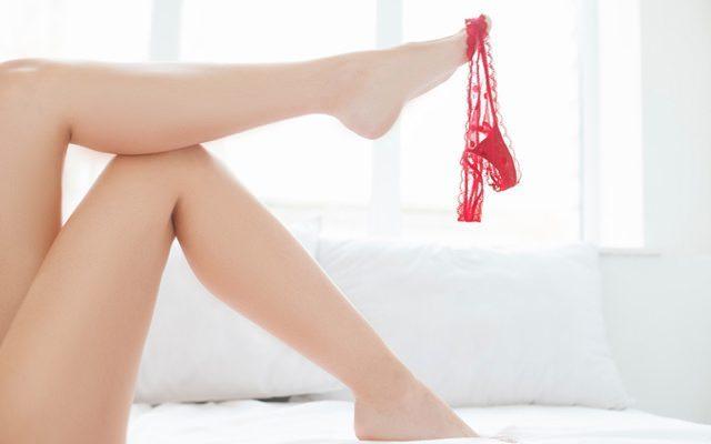 kirmizi-bacak-cinsel