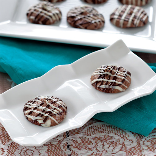 cizgili-kurabiyeler2