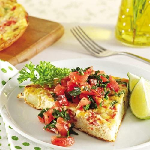 kahvaltilik-omlet-tarif2