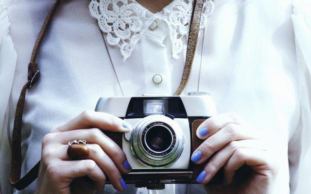 gomlek-vintage-kamera