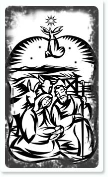 melek-kart-anlamlari 11