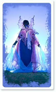 melek-kart-anlamlari 16