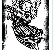 melek-kart-anlamlari 17