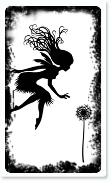 melek-kart-anlamlari 19