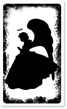 melek-kart-anlamlari 20