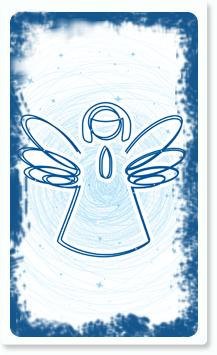melek-kart-anlamlari 3