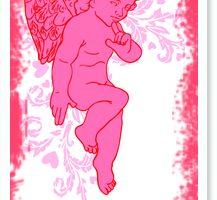 melek-kart-anlamlari 30