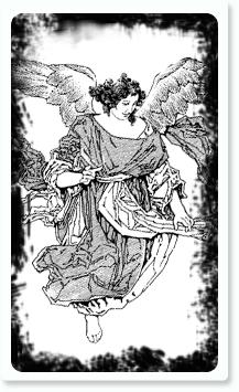 melek-kart-anlamlari 35