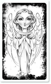 melek-kart-anlamlari 37