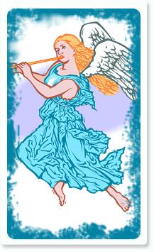 melek-kart-anlamlari 4