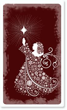 melek-kart-anlamlari 5