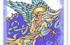 melek-kart-anlamlari 9