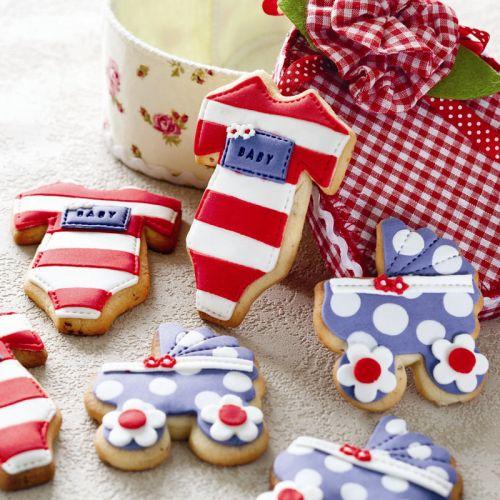 hosgeldin-bebek-kurabiyeleri-2