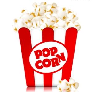 Sinemada Hangi Filmler Var?