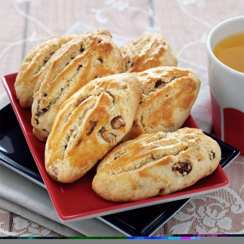 uzumlu-cay-kurabiyesii-2
