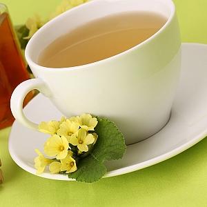 Bitki Çaylarının Yararları