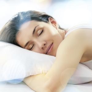 Rahat Uyumak İçin Ne Yapmalı?