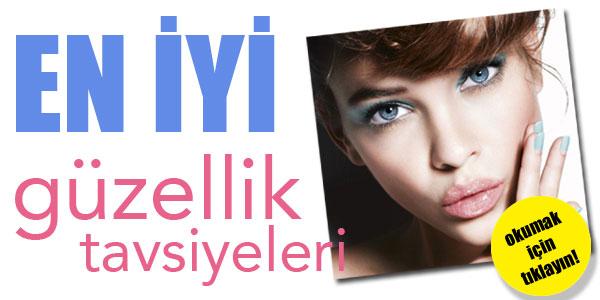 guzellik_tavsiyeleri_haberalti_banner