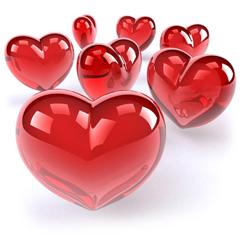 Aşk ve ilişkiler üzerine inciler