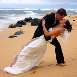 Evlilikte mutlu olmanın 10 yolu