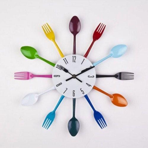 mutfakta-eglence 1