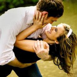 Erkeklerin aşık olduğunu nasıl anlarsınız?