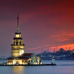 istanbul-romanlari-2
